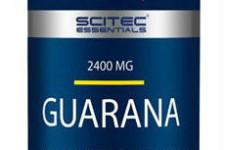 гуарана +для похудения отзывы