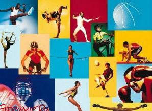 sport1-300x230