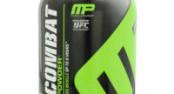 protein-combat