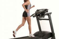 Как правильно заниматься на беговой дорожке чтобы сжечь жир