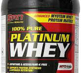 san-100-pure-platinum-whey