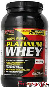 san-100-pure-platinum-whey