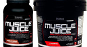 gejner-muscle-juice