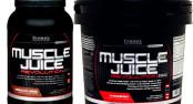 gejner-muscle-juice