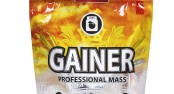 ersport.ru-atech-nutrition-professional-mass-gainer-(1000-g)_big