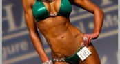 14-female-body-building-champion-melissa