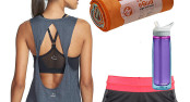 14376402072best-workout-clothes-summer